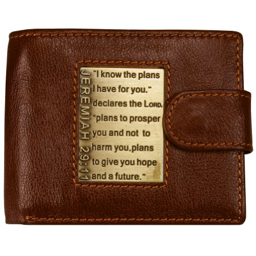 Best Mens Novelty Wallets