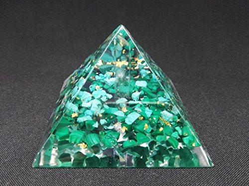 orgonite-orgone-pyramid-energy-generator-money-amulet-talisman-crystal-gemstone-pyramid-quartz-turqu