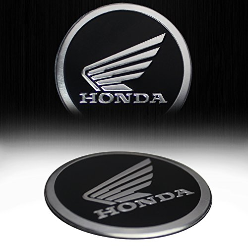 honda emblem civic 2014 - 8