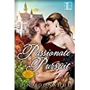 Passionate Pursuit (Dangerous Desires)