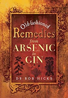 Old fashioned health remedies that work best 87