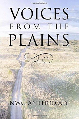 Voices from the Plains pdf epub