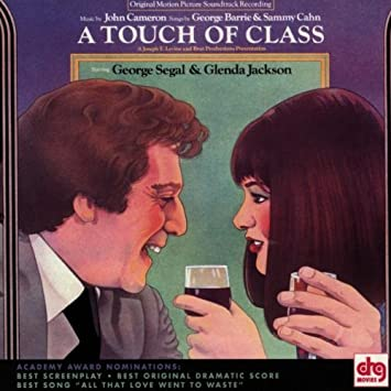 touch of class dating site