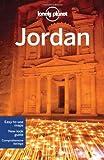 Jordan, Jenny Walker, 1741796717