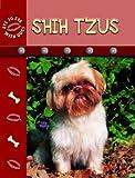 Shih Tzu, Lynn M. Stone, 1604723661