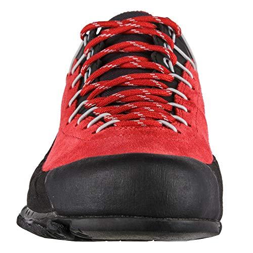 La Multicolore garnet carbon Chaussures Sportiva 000 Tx4 Woman De Basses Femme Gtx Randonnée qfzqOvRr