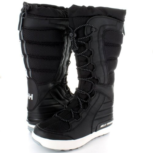 Grubs boot Hunt Grubs Black Insulated Hunt 61TSqHxR