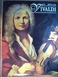 Vivaldi, Jeroen Koolbergen, 1855017881