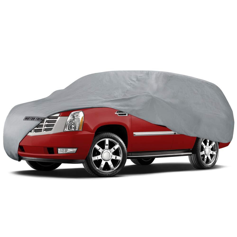 11 12 13 14 15 Porsche Cayenne park light OEM L new over stock 95663107100 DD772