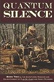 Quantum Silence, John Dennis Viviano, 1491066652