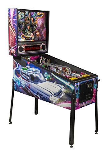 Pinball Machine