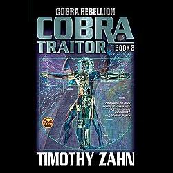 Cobra Traitor