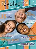 Revolve New Testament Biblezine 2008: The Complete New Testament (Biblezines)
