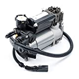 2003 audi allroad air suspension - Air Suspension Compressor Pump for Audi A6 Allroad 2001-2005, Airmatic Compressor for Audi C5 Allroad 1999-2005 Quattro Type 4B Suspension Compressor 4Z7616007 4Z7616007A