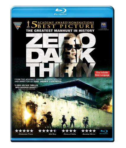 zero dark thirty free download in hindi