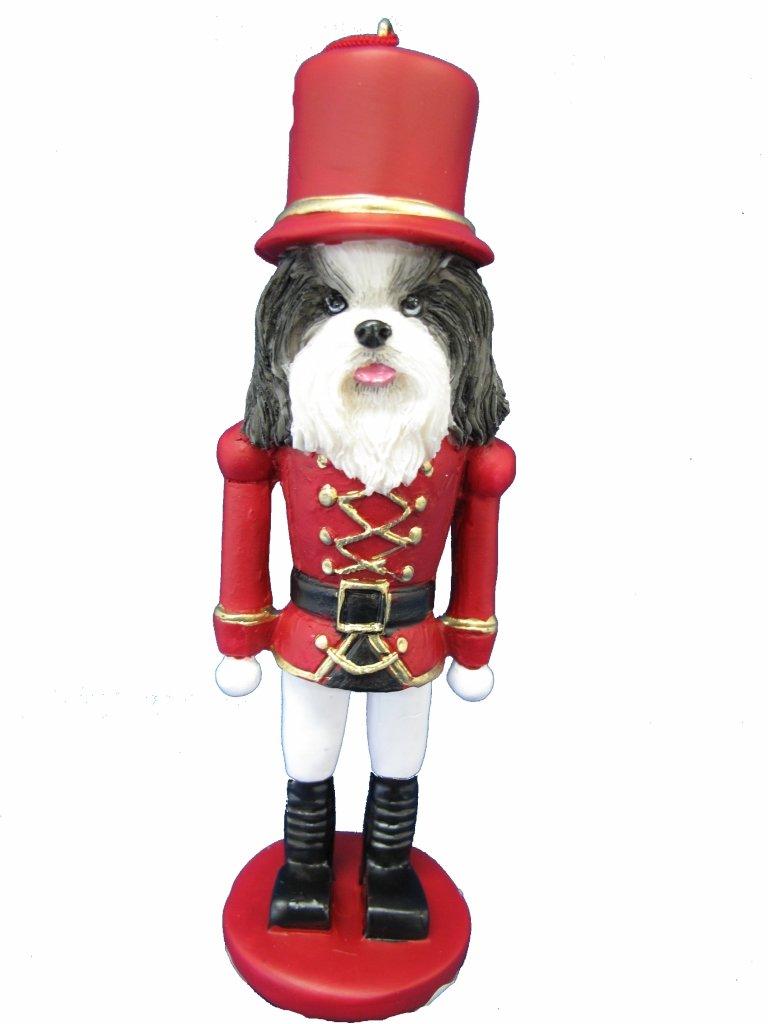ES-Pets-35358-39-Soldier-Dogs-Ornament