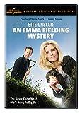 Buy Site Unseen: An Emma Fielding Mystery