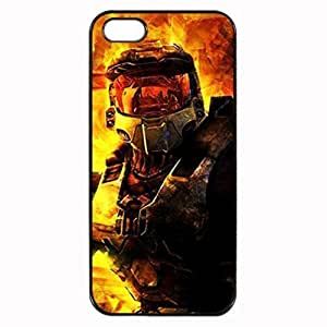 Halo Master Chief 4 Reach Alien Game Unipue Custom Image Case Case For Sony Xperia Z2 D6502 D6503 D6543 L50t L50u Cover Case For Sony Xperia Z2 D6502 D6503 D6543 L50t L50u Cover Diy Durable Hard Case Cover for Case For Sony Xperia Z2 D6502 D6503 D6543 L50t L50u Cover , High Quality Plastic Case By Argelis-sky, Black Case New