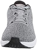 Under Armour Men's Charged Pursuit 2 Twist Running