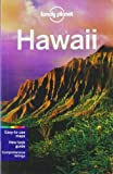Lonely Planet Hawaii, Amy Balfour and Ryan Ver Berkmoes, 174179806X