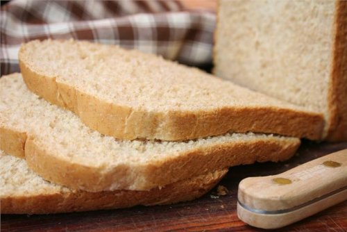 The Prepared Pantry Summerhill Irish Oat Bread Machine Mix (for oven also) ()