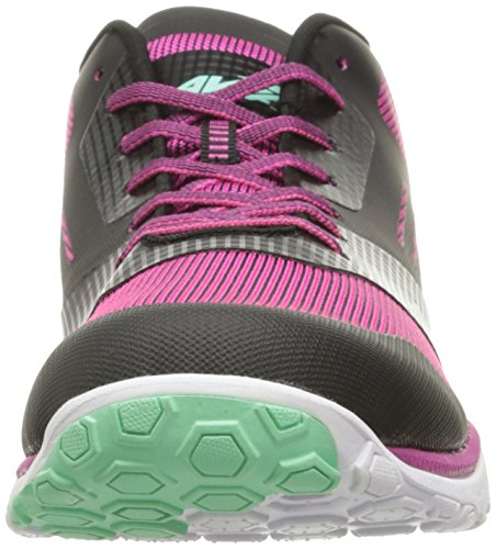 AVIA Women s Gfc Reina Running Shoe