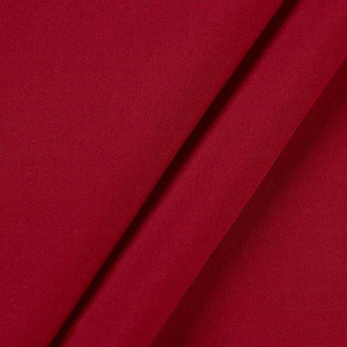 Taille Décontractée Col À Mode Et Manches T Adeshop Rouge Mousseline Blouse Automne Chic Longues Femmes Zipper Tops Topss Casual Élégant V Sport Grande Haut shirt Printemps wHIIOgq