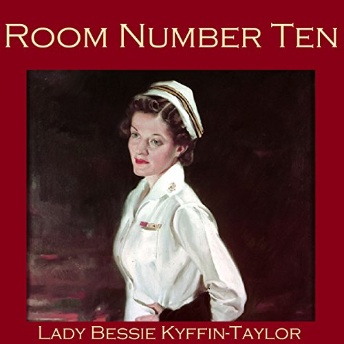 Room Number Ten