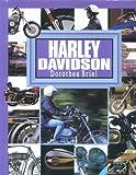 Harley Davidson, Sabine Bartels, 0785800816