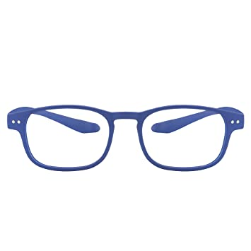 Read Loop Lunettes de protection écran anti-lumière bleue Digital Manta  Filtre antifatigue bureau maison e72eaae312a7