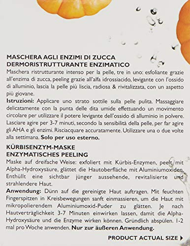 Peter Thomas Roth Pumpkin Enzyme Mask, 5 Fl. Oz. by Peter Thomas Roth (Image #4)