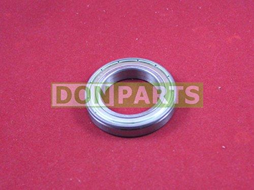 Bearing Fuser (Bearing Of Fuser Pressure Roller For HP LaserJet 8000 5Si)
