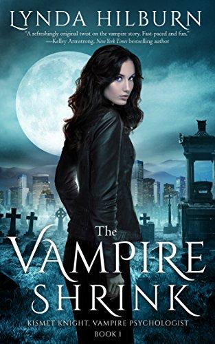 Image result for the vampire shrink