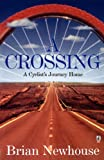 A Crossing, Brian Newhouse, 0671568981