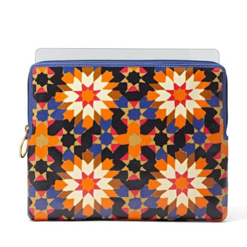 Price comparison product image Fossil Accessories, Women's Key-Per Ipad Sleeve