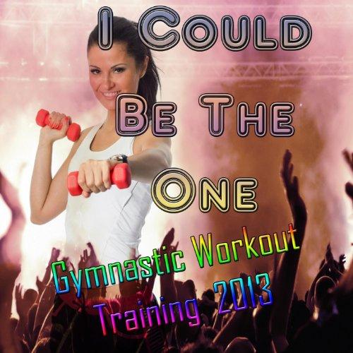 Harlem shake workout edition youtube.