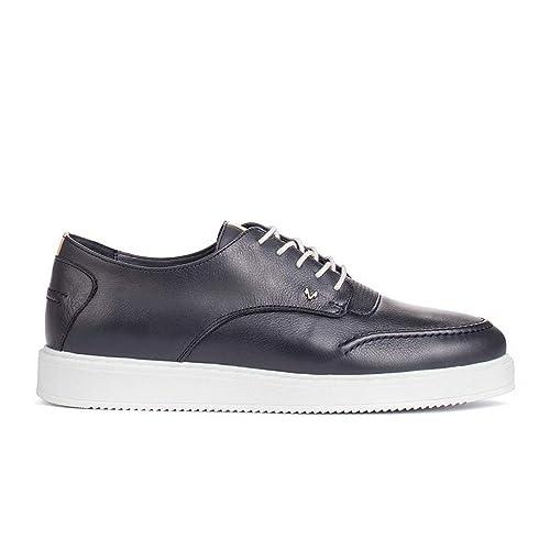 Martinelli 1234-1326PYM Brandy Size 43 GUNAINDMX Sports Shoes/Black/Flat/Shoes/New/Shoes/All-Match mQq5rZNoF