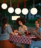 Fatboy Bolleke Rechargeable Indoor/Outdoor LED