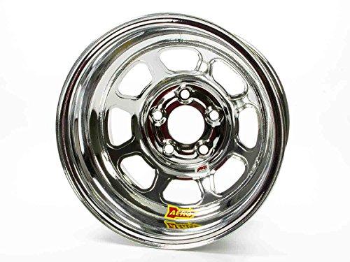 aero racing wheels - 5