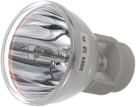 Osram P Vip 180 0 8 E20 8 Projector Bulb Home Cinema Tv Video