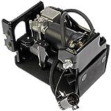 Dorman 949-000 Suspension Compressor