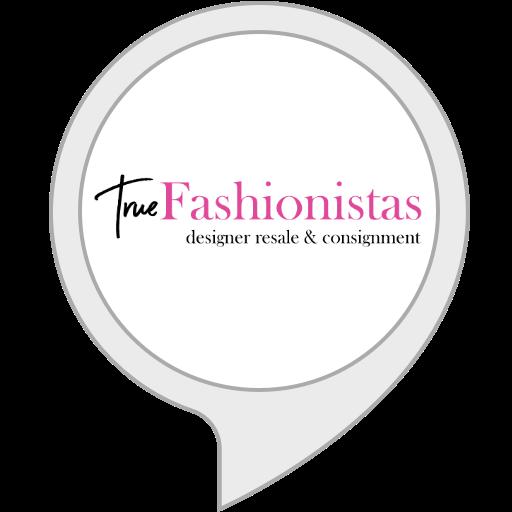 Fashion Chat