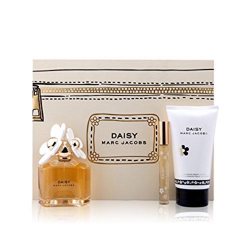 MARC JACOBS Daisy Eau de Toilette Spray for Women, 3.4 fl. oz.