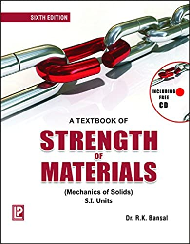 A textbook of strength of materials dr r k bansal ebook a textbook of strength of materials dr r k bansal ebook amazon fandeluxe Image collections