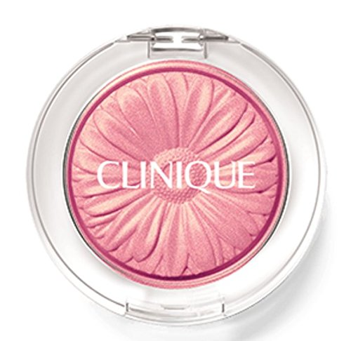 Clinique Eye Shadow Lid Pop PETAL -