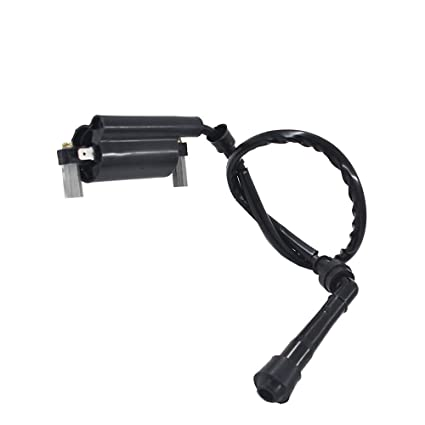 New Walbro 255LPH Intank Fuel Pump w// Installation KitGSS342Made in USA