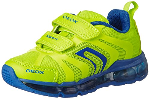 geox-boys-j-android-12-lighted-velcro-strap-sneaker-fluo-yellow-royal-24-eu-8-m-us-toddler