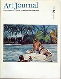 img - for Art Journal: Summer 1971, Volume XXX, Number 4 book / textbook / text book