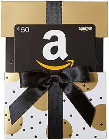 Amazon Com Christmas Gift Cards