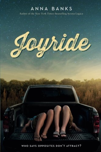 Download Joyride pdf epub